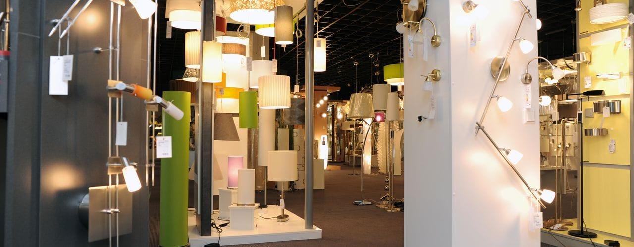lampenschirme bielefeld lichthaus halle ffnungszeiten. Black Bedroom Furniture Sets. Home Design Ideas